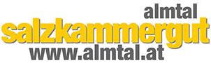 Almtal